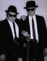 photo-picture-image-Laurel-and-Hardy-celebrity-look-alike-lookalike-impersonator-a