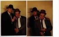 photo-picture-image-Laurel-and-Hardy-celebrity-look-alike-lookalike-impersonator-b