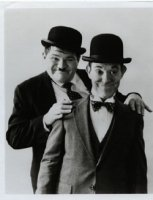 photo-picture-image-Laurel-and-Hardy-celebrity-look-alike-lookalike-impersonator-e