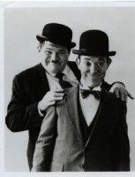 photo-picture-image-Laurel-and-Hardy-celebrity-look-alike-lookalike-impersonator-e