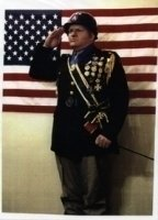 photo-picture-image-Patton-celebrity-look-alike-lookalike-impersonator-331a