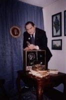 photo-picture-image-Richard-Nixon-celebrity-look-alike-lookalike-impersonator-33a