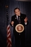 photo-picture-image-Richard-Nixon-celebrity-look-alike-lookalike-impersonator-33b