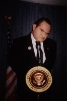 photo-picture-image-Richard-Nixon-celebrity-look-alike-lookalike-impersonator-33c