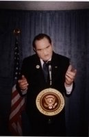 photo-picture-image-Richard-Nixon-celebrity-look-alike-lookalike-impersonator-33d