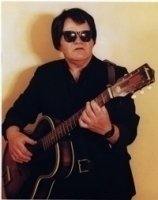 photo-picture-image-Roy-Orbison-celebrity-look-alike-lookalike-impersonator-33a