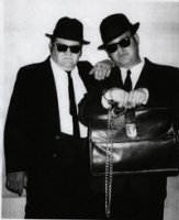 photo-picture-image-The-Blues-Brothers-celebrity-look-alike-lookalike-impersonator-33a