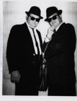photo-picture-image-The-Blues-Brothers-celebrity-look-alike-lookalike-impersonator-33b