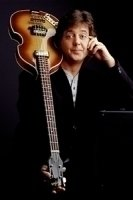 photo-picture-image-Paul-McCartney-celebrity-look-alike-lookalike-impersonator-47