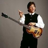 photo-picture-image-Paul-McCartney-celebrity-look-alike-lookalike-impersonator-48