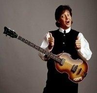 photo-picture-image-Paul-McCartney-celebrity-look-alike-lookalike-impersonator-49
