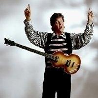 photo-picture-image-Paul-McCartney-celebrity-look-alike-lookalike-impersonator-50