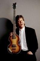 photo-picture-image-Paul-McCartney-celebrity-look-alike-lookalike-impersonator-51
