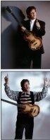 photo-picture-image-Paul-McCartney-celebrity-look-alike-lookalike-impersonator-j