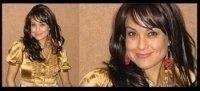 photo-picture-image-Paula-Abdul-celebrity-look-alike-lookalike-impersonator-05c