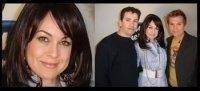 photo-picture-image-Paula-Abdul-celebrity-look-alike-lookalike-impersonator-05d