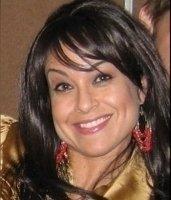 photo-picture-image-Paula-Abdul-celebrity-look-alike-lookalike-impersonator-05e