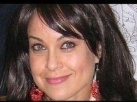 photo-picture-image-Paula-Abdul-celebrity-look-alike-lookalike-impersonator-05f