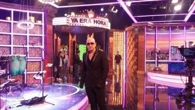 photo-picture-image-pitbull-pit-bull-celebrity-look-alike-lookalike-impersonator-tribute-artist-clone-pba13