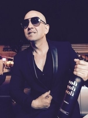 photo-picture-image-pitbull-pit-bull-celebrity-look-alike-lookalike-impersonator-tribute-artist-clone-pba17