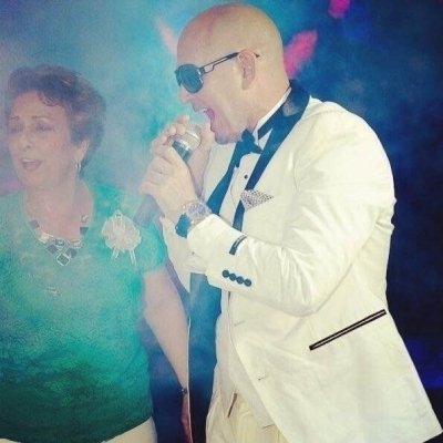 photo-picture-image-pitbull-pit-bull-celebrity-look-alike-lookalike-impersonator-tribute-artist-clone-pba23