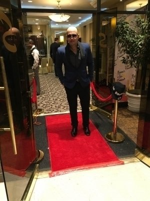 photo-picture-image-pitbull-pit-bull-celebrity-look-alike-lookalike-impersonator-tribute-artist-clone-pba3