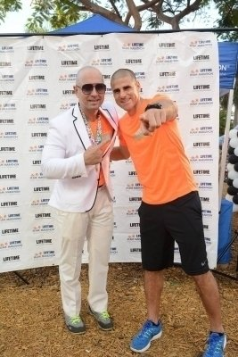photo-picture-image-pitbull-pit-bull-celebrity-look-alike-lookalike-impersonator-tribute-artist-clone-pba7