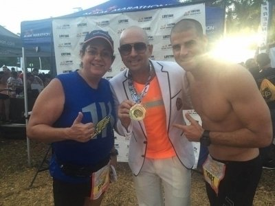 photo-picture-image-pitbull-pit-bull-celebrity-look-alike-lookalike-impersonator-tribute-artist-clone-pba8