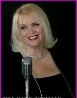 photo-picture-image-Peggy-Lee-celebrity-look-alike-lookalike-impersonator-a