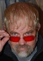 photo-picture-image-Philip-Seymour-Hoffman-celebrity-look-alike-lookalike-impersonator-a