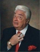 photo-picture-image-Rodney-Dangerfield-celebrity-look-alike-lookalike-impersonator-a