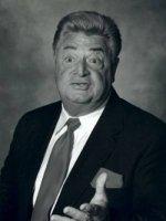 photo-picture-image-Rodney-Dangerfield-celebrity-look-alike-lookalike-impersonator-b