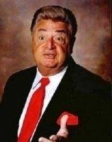 photo-picture-image-Rodney-Dangerfield-celebrity-look-alike-lookalike-impersonator-c