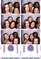 photo-picture-image-photo-booth-photobooth-rental-florida-photo-booth-3