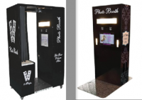 photo-picture-image-photo-booth-photobooth-rental-florida-photobooth1