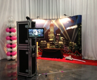 photo-picture-image-photo-booth-photobooth-rental-florida-photobooth2