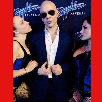 photo-picture-image-pitbull-celebrity-lookalike-look-alike-impersonator-tribute-artist-clone-v1