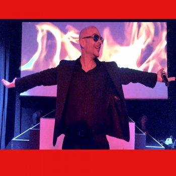 photo-picture-image-pitbull-celebrity-lookalike-look-alike-impersonator-tribute-artist-clone-v2