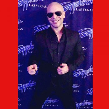 photo-picture-image-pitbull-celebrity-lookalike-look-alike-impersonator-tribute-artist-clone-v3