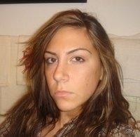 photo-picture-image-Victoria-Beckham-PoshSpice-celebrity-look-alike-lookalike-impersonator-b