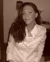 photo-picture-image-Victoria-Beckham-PoshSpice-celebrity-look-alike-lookalike-impersonator-c