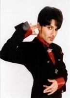 photo-picture-image-Prince-celebrity-look-alike-lookalike-impersonator-33a