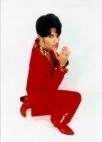 photo-picture-image-Prince-celebrity-look-alike-lookalike-impersonator-33b