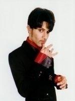 photo-picture-image-Prince-celebrity-look-alike-lookalike-impersonator-33c