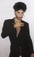 photo-picture-image-Prince-celebrity-look-alike-lookalike-impersonator-33e