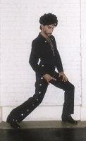 photo-picture-image-Prince-celebrity-look-alike-lookalike-impersonator-33g