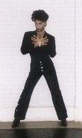 photo-picture-image-Prince-celebrity-look-alike-lookalike-impersonator-33h