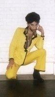 photo-picture-image-Prince-celebrity-look-alike-lookalike-impersonator-33i