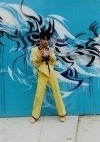 photo-picture-image-Prince-celebrity-look-alike-lookalike-impersonator-33k