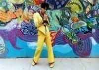 photo-picture-image-Prince-celebrity-look-alike-lookalike-impersonator-33l